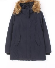 THE NORTHFACE 맥머도 W