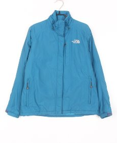 THE NORTHFACE 패딩자켓 W