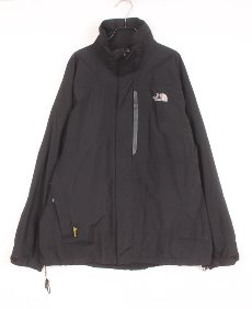 THE NORTHFACE GORE-TEX